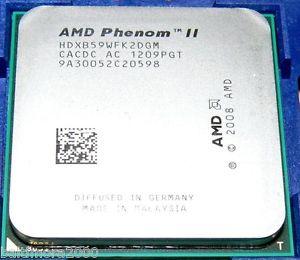 Cpu B59