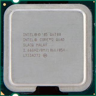 Q6700