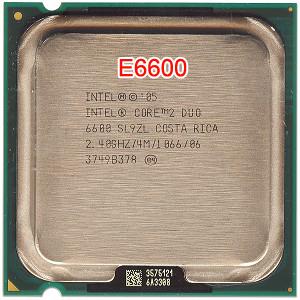 E6600