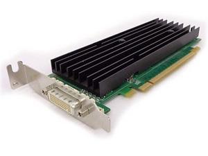 NVIDIA Quadro NVS 290 256MB