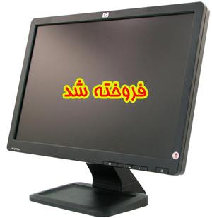 HP LE1901W