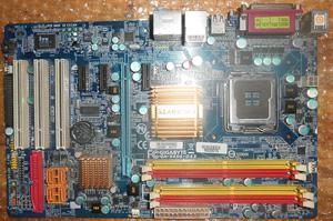 Gigabyte-GA-945G-DS3