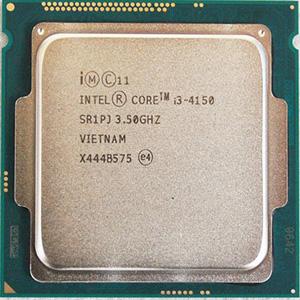 i3-4150