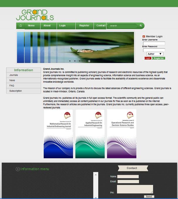 طراحی سایت نت سازه