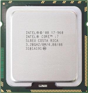 i7-960